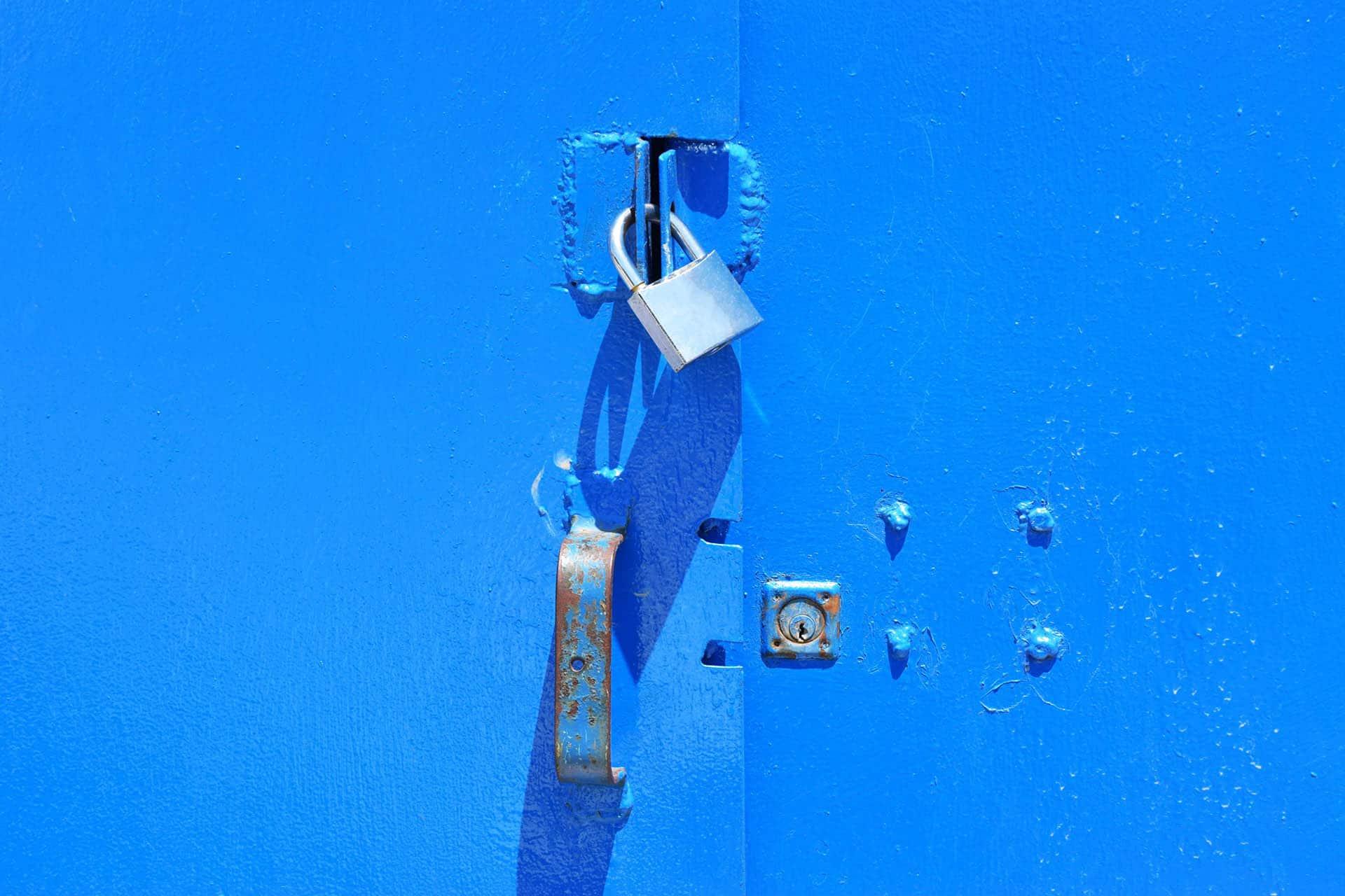 How To Configure Okta's Flexible Security Policies For Your Environment