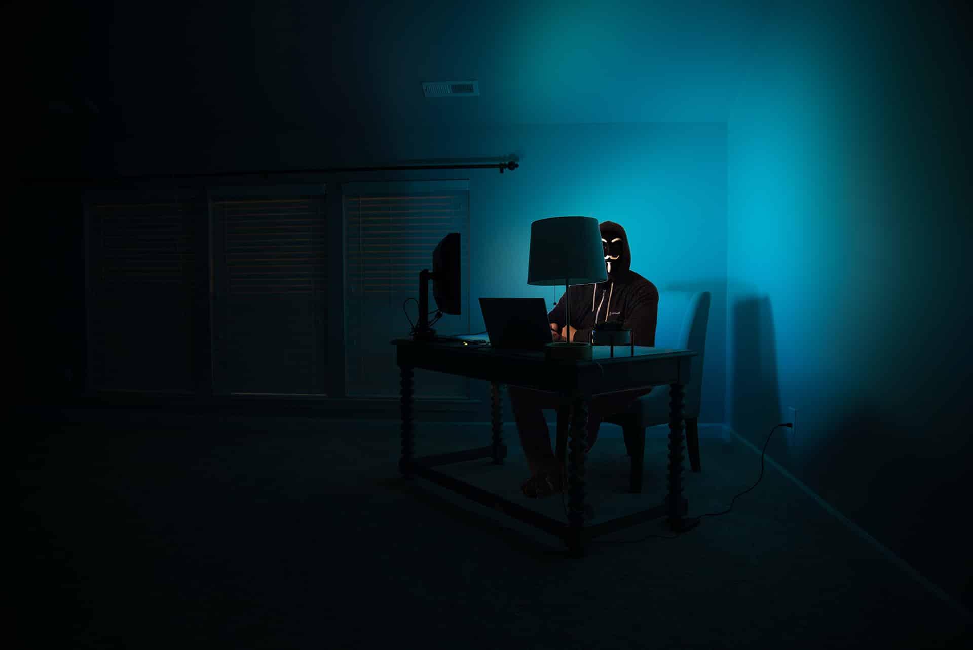 Cyber Criminals Using New Browser 'Linken Sphere'