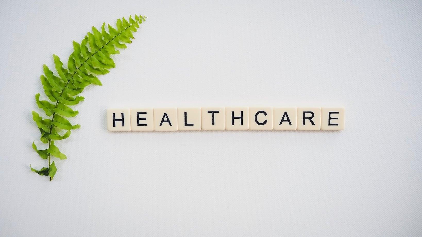 Healthcare Companies & MSSPs: Achieve Your Goals