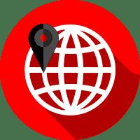 international teams available