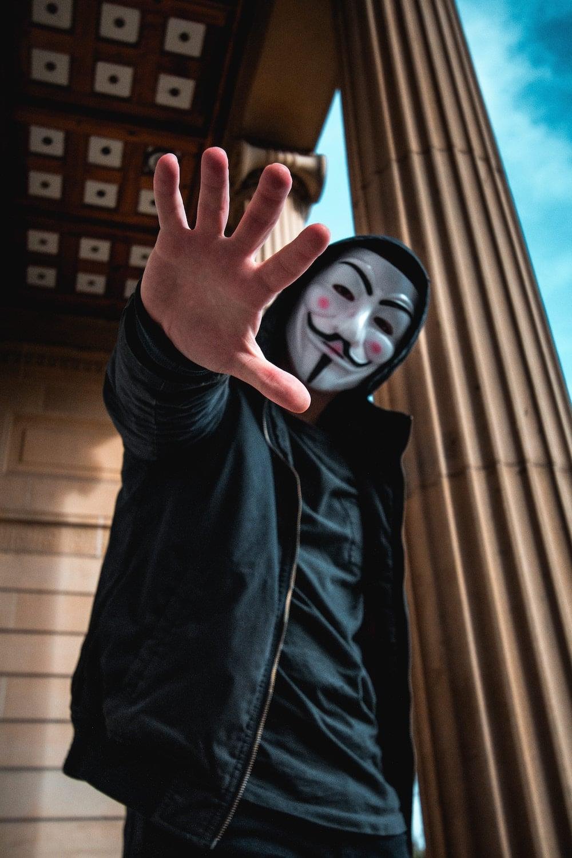 The Rundown on Ransomware