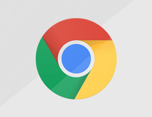DRS Advisory Alert — Important Google Update to Counter Chrome Vulnerabilities