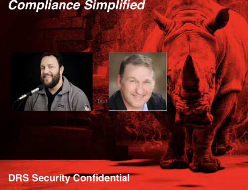 Microsoft 365 Security and Compliance Simplified