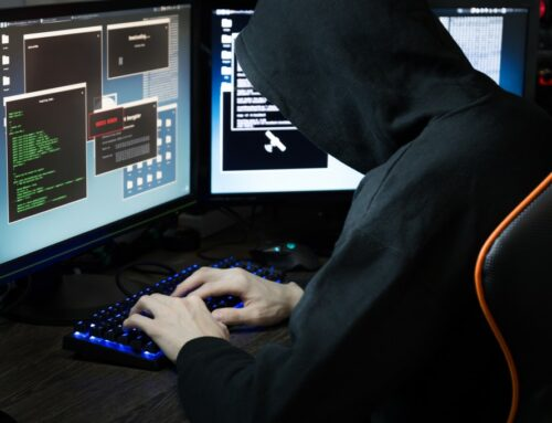 Do Small Businesses Need Cybersecurity?